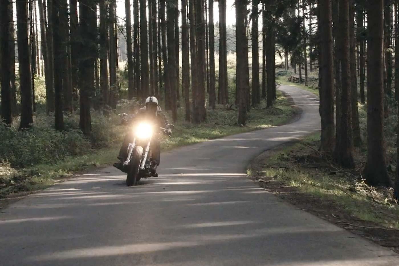 Filmproduktion_Duesseldorf_Harley_Davidson_saltandpictures