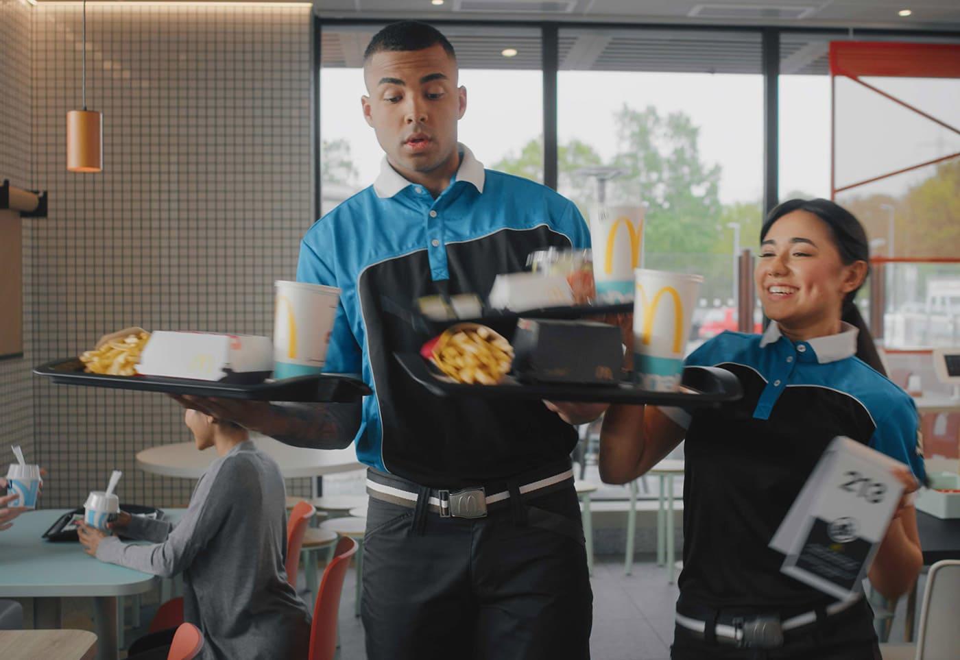 e-Sports_Werbespot_McDonalds