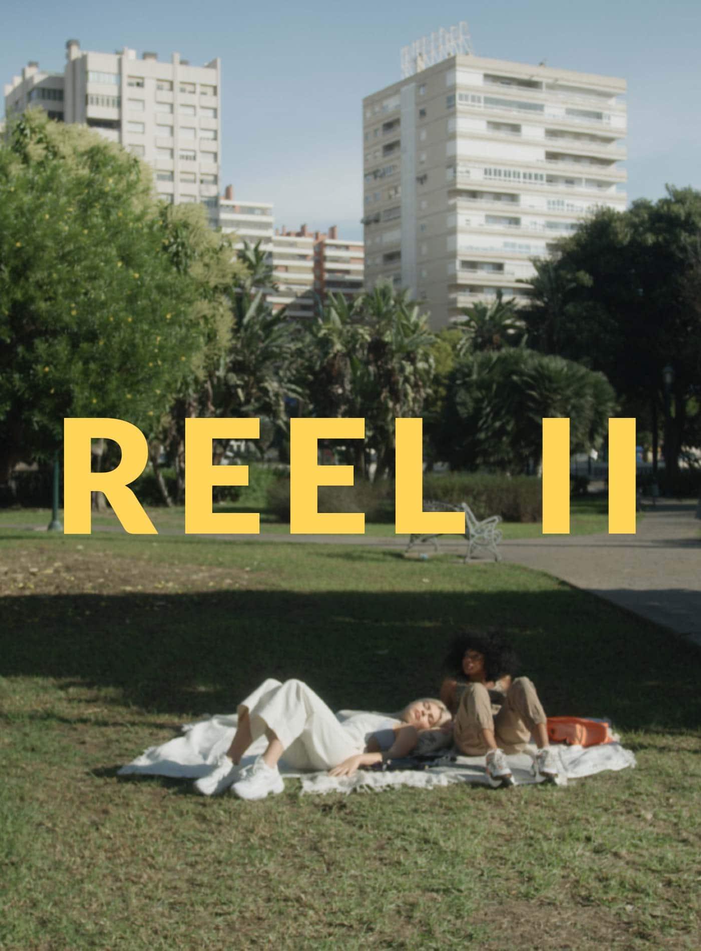 COVER_WEBISTE_REEL_II_Hoch