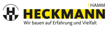logo Heckmann